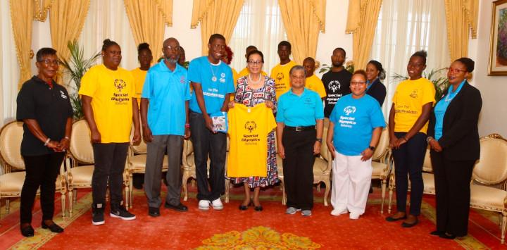 Bahamas_Special_Olympics_Team.jpg