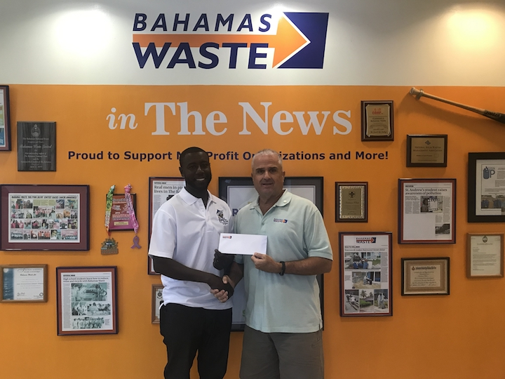 Bahamas_Waste_takes_the_reigns_as_title_sponsor_of_the_first_BPGT_tournament_of_the_season_1_.jpg