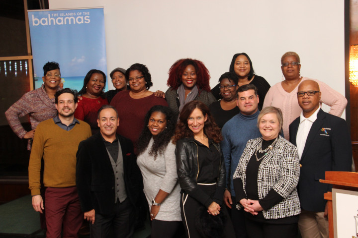 Bahamas_and_AA_Travel_Industry_and_Influencers_Dinner_group_shot.jpg