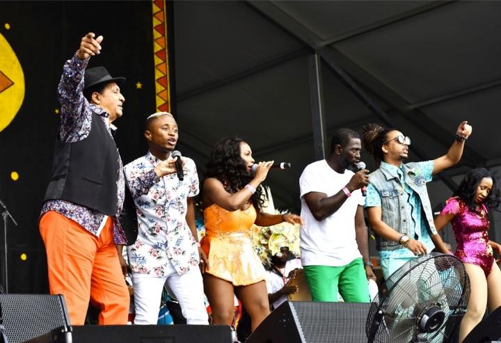 Bahamian_Performers.jpg