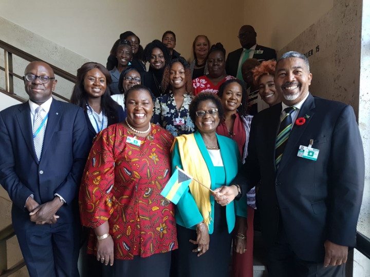 Bahamian_delegation_with_Marion_Bethel_at_CEDAW_2018.jpg