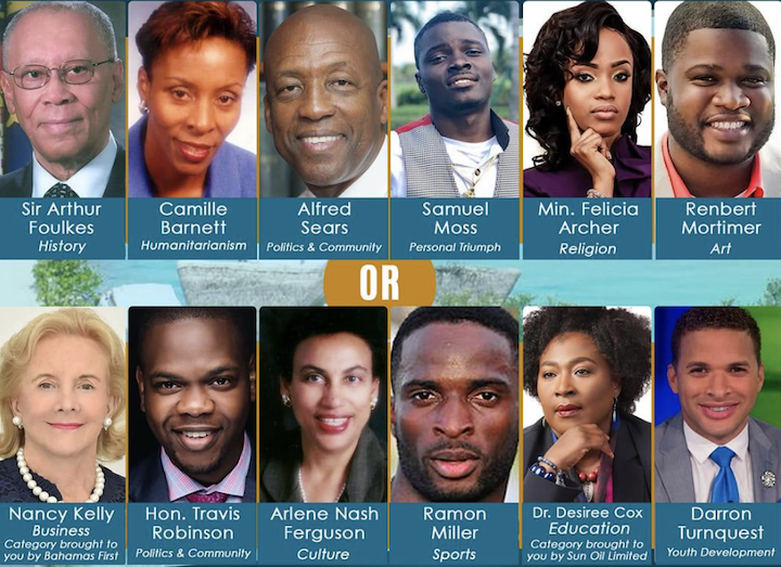 Bahamian_exchange_presenters.png