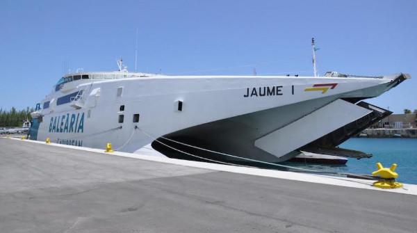 Balearia-950x530_jaume_1_.jpg
