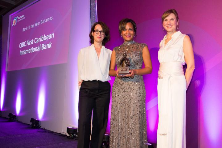 Bank_of_the_Year_Bahamas_Award_2018.jpg