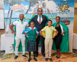 Be_a_Hero_Campaign_Launches_with_local_heroes_-_Dyson_Knight__Avani_Sawy_1.jpg