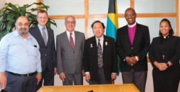 Bishop_Boyd_and_others_courtesy_call_on_Minister_Symonette_Nov_15__2018_____305821_1__1__1_.jpg