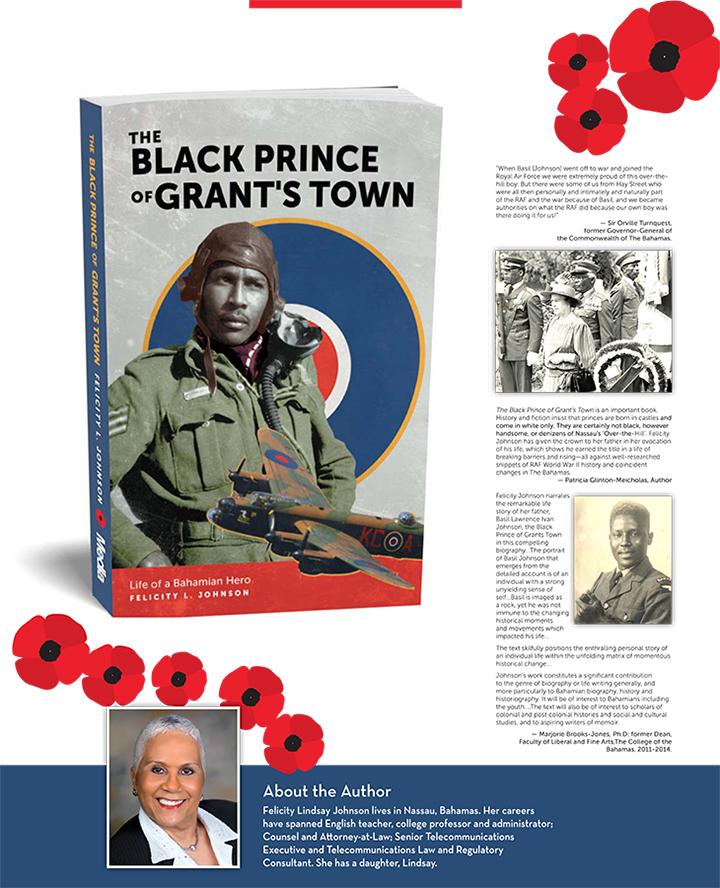 Black_Prince_Of_Grants_Town_Poster.jpg