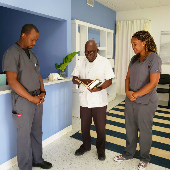 Blessing_of_Eleuthera_Medical_Clinic.jpg