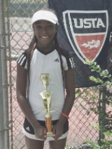 BreAnn_Ferguson_USTA_Winner_1.jpg