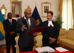 C.A._Smith_Sworn_In_as_Deputy_to_the_Governor_General.jpg