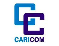 CARICOM_logo.png