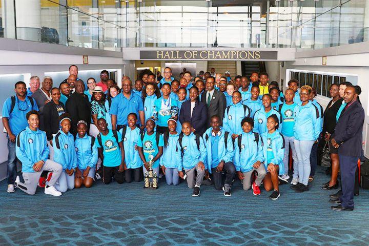 CARIFTA_2019_Swim_Team_Victorious.jpg