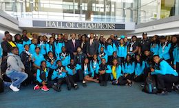 CARIFTA_Track_and_Field_Team_-_Arrival_home_April_23__2019__Photo_MOYSC___1.jpg