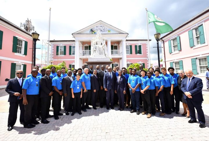 CARIFTA_athletes_at_House_of_Assembly_1_.jpg