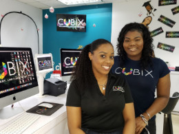 CUBIX_celebrates_1st_Anniversary_1__1_.jpg