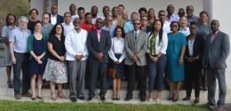 Caribbean_Fisheries_Forum_delegates_1_.jpg