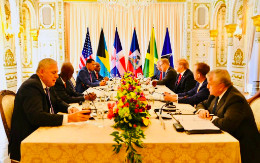Caribbean_Leaders_Meet_with_President_Trump_1.jpg