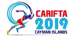 Carifta_Games_2019_Logo.png