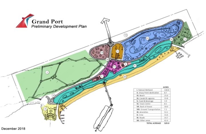 Carnival_Grand_Port_Layout.jpg