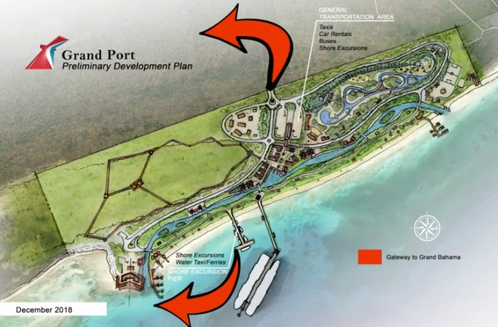 Carnival_Pier_Locations_Grand_Bahama.jpg