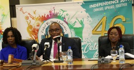 Chair_of_the_46th_Independence_Anniversary_Planning_Committee__Mr._Mark_Humes_-_0G7A4996-2.jpg