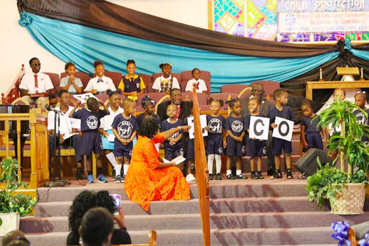Child_Protection_Month_Church_Service_2019_1_.jpg