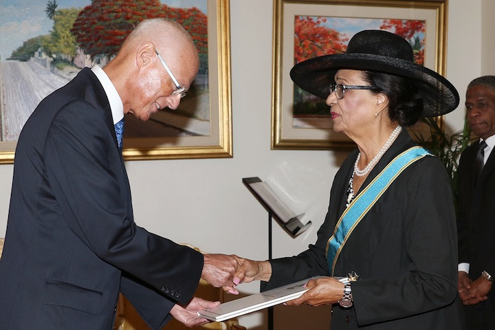 Chile_s_Ambassador_Presents_Letters_of_Credence.jpg