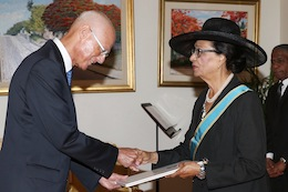 Chile_s_Ambassador_Presents_Letters_of_Credence_1.jpg