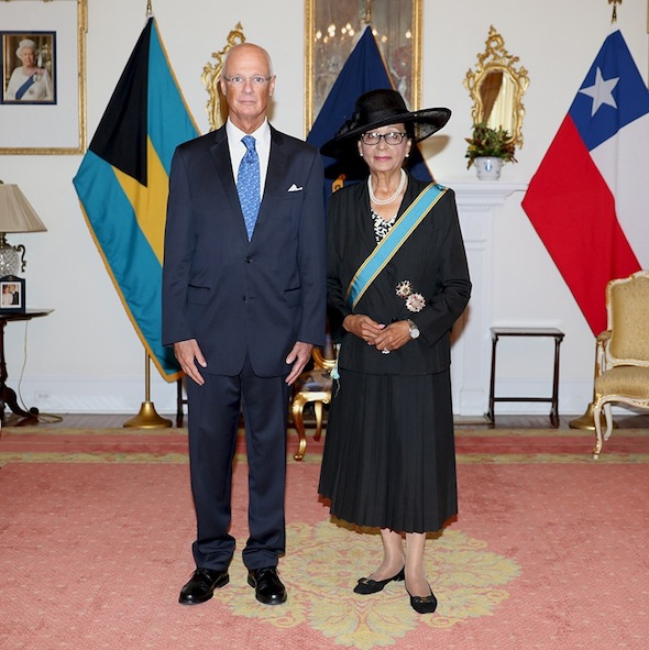 Chile_s_Ambassador_at_Government_House.jpg