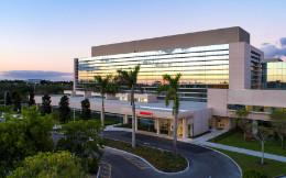 Cleveland_Clinic_Florida_1.jpg