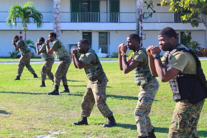 Combat_Training_2.jpg
