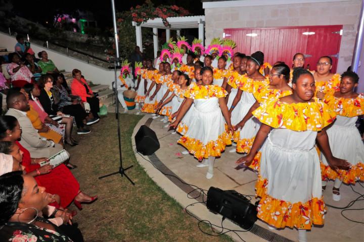 Cultural_Heritage_Month_Performance_at_NAGB.jpg