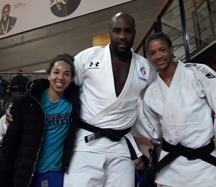 Cynthia_Andrew_in_France_with_World_Champion_Teddy_Riner.jpeg