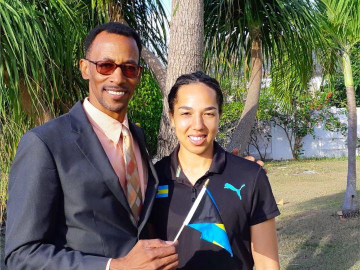 Cynthia_Rahming_Representing_Bahamas_Judo_1__1_.jpg
