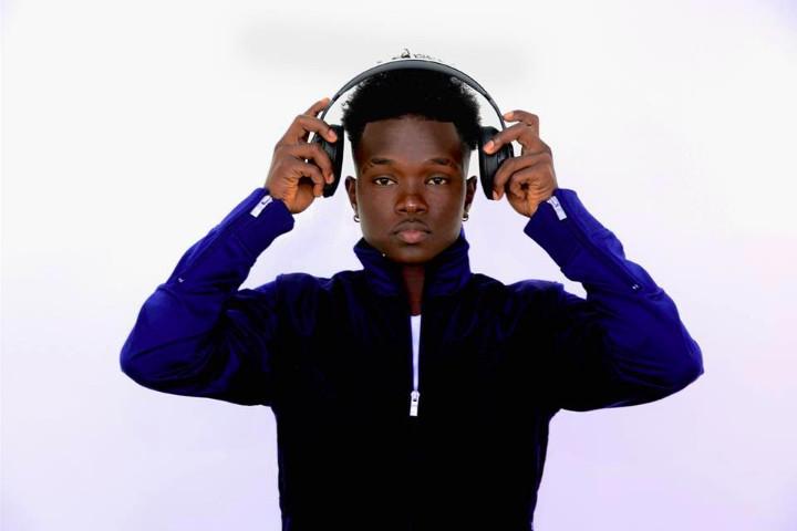 DJ_TMak.jpg