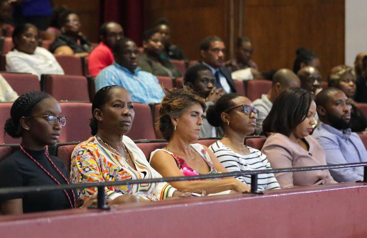DPM_speaking_UB__The_Bahamian_Economy_Re-Imagined__Sept_19__2018___269337_2_.jpg