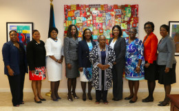 Dame_Janet_at_Commonwealth_Women_Parliamentarians_Courtesy_Call_1.jpg