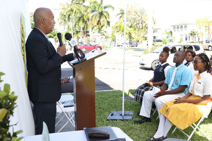 Deputy_GM_Robert_Deal_Addresses_the_Winners_and_Participants.jpg