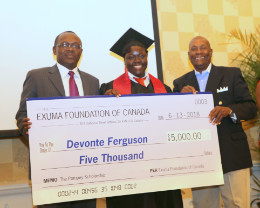 Devonte_Ferguson_-_Pompey_Scholarship_Winner_Will_Go_to_College_Thanks_t__._1_.jpg