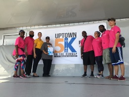 District_Manager_BTO-FL_with_Silver_Airways_running_team_and_winner_of_Bahamas_Prize.jpg