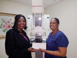 Doctors_Hospital_Mammograms_for_Life_Winner_2018_H_1_.jpg