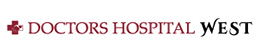 Doctors_Hospital_WEST_logo_print_1.jpg