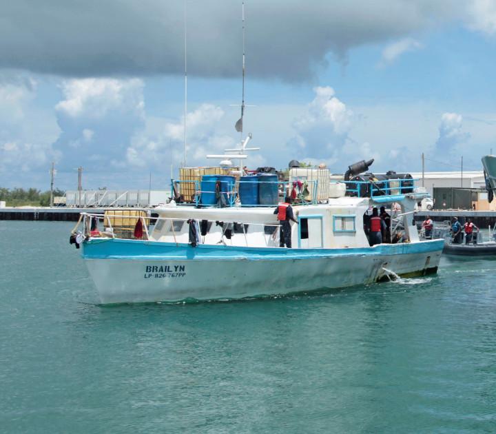 Dominican_Vessel_1__1.jpg