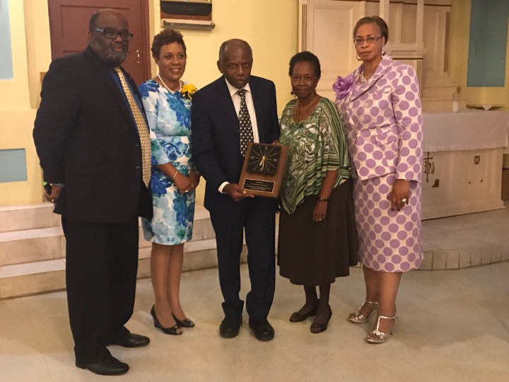 Dr._Gerswyn_Blyden_honored_at_Edumenical_Service_2018.jpg
