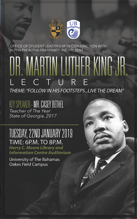 Dr._Martin_Luther_King_Lecture_22nd_January_2019.png