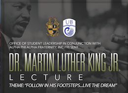 Dr._Martin_Luther_King_Lecture_22nd_January_2019_1.png
