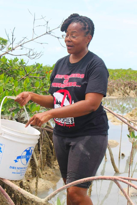 EARTHCARE_Eco_Kids_Facilitator____________Requal_Davis_in_the_mangroves.jpg