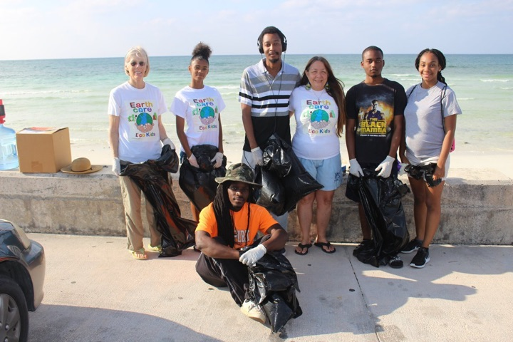 EARTHCARE_Volunteers_before_the________________EARTHCARE_World_Oceans_Day_Beach_Cleanup_2019.jpg