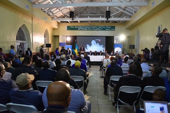Economic_Empowerment_Zone_Act_2018_Town_Meeting.jpg