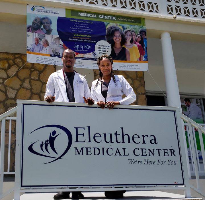 Eleuthera-Meidcal-Clinic.jpg
